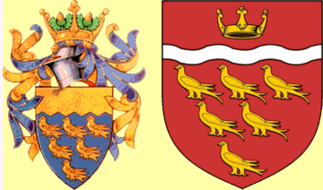 sussex_arms