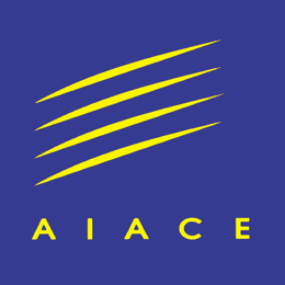AIACE United Kingdom